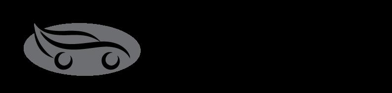 CCE-Logo-B-W-final