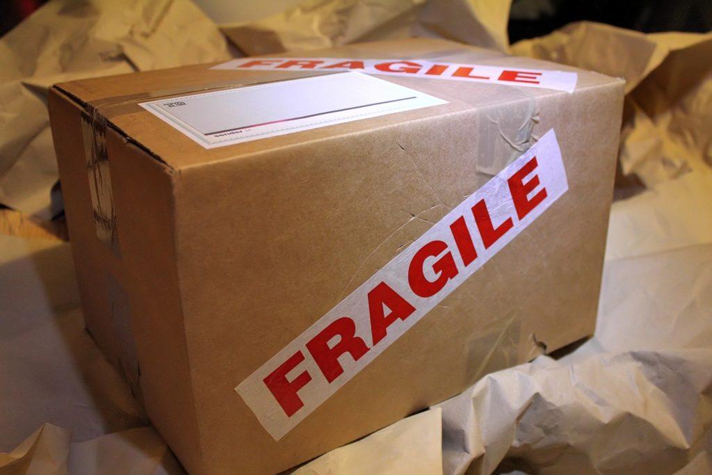 Box-Fragile